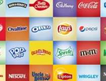 10 companii dicteaza ce...