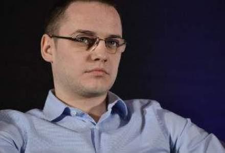 Sergiu Biris, Zonga: Nu vrem sa ne limitam la Romania, acum tatonam piata din Spania