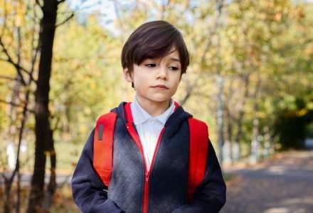 Școala românească e restantă la capitolul inteligență emoțională