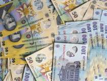 Buget 2021 - Fondurile pentru...