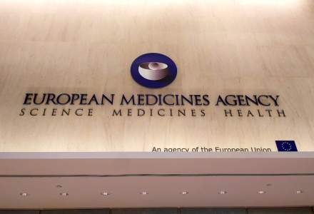 Autoritățile europene ar putea aproba încă un vaccin anti-COVID pe 11 martie