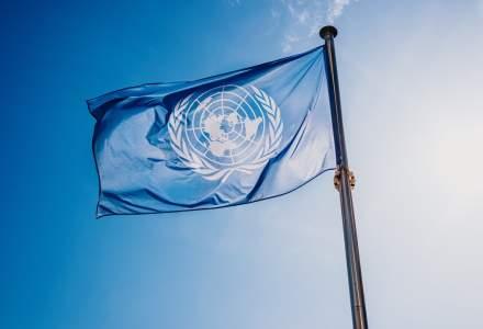 """ONU: Proiectele de exploatare a cărbunelui trebuie să înceteze pentru a stopa această """"dependență mortală"""""""
