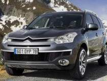 PSA Peugeot Citroen, pierderi...