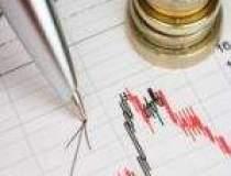 Moody's Corp a raportat o...