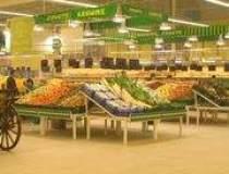 Hipermarketurile Pic: Afaceri...