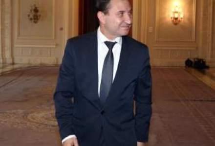 Primarul Bacaului, Romeo Stavarache, ramane in arest