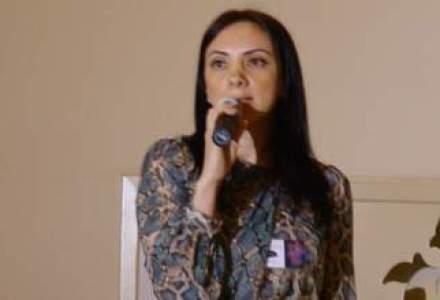 Alina Silvestru, Epson: Companiile revin la imprimantele cu cerneala in detrimentul celor cu laser. Toata lumea se uita in prezent la costuri