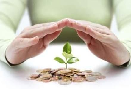 (P) Credite pentru IMM-uri cu garantie JEREMIE: la UniCredit Tiriac Bank pana la finalul lui 2014!