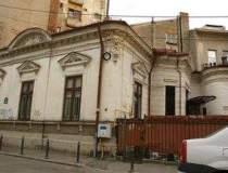 O casa din Armeneasca,...