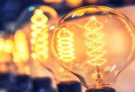 Enel întrerupe temporar alimentarea cu energie în zone din Bucureşti şi din judeţele Ilfov şi Giurgiu