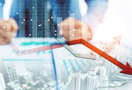Efectele economice ale pandemiei de COVID-19 se vor vedea în investițiile din sectorul imobiliar comercial din acest an