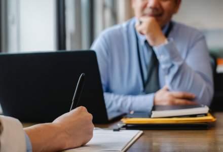 5 întrebări pe care niciun candidat nu le adresează la interviul de angajare