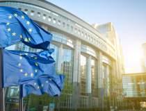 Parlamentul European dă în...