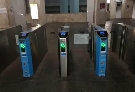 Se vor scumpi sau nu cartelele de metrou? Ce spune ministrul Transporturilor