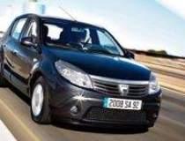 Renault - Pierderi de 2,71...