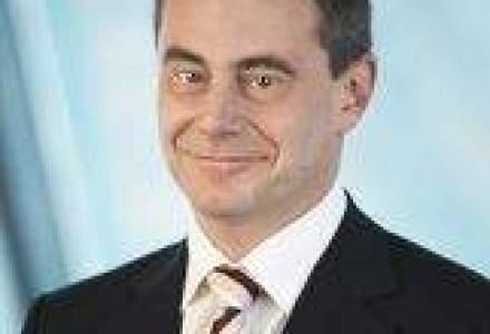 Wiener Boerse, interesata sa intre in actionariatul BVB in urmatorii 3-5 ani