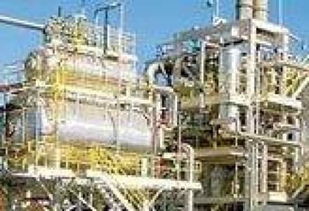 GDF SUEZ Energy Romania: Profit net de 128,5 mil. lei in 2008
