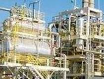 Gas supplier GDF SUEZ Energy...