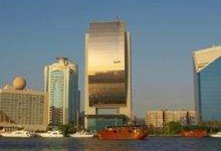 Dubai - De la capitala investitiilor imobiliare, la o piata in cadere libera