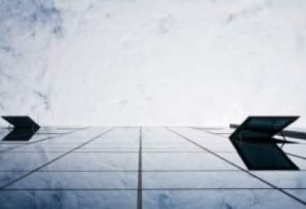 Companiile medii au inchiriat in S1 circa 35.000 mp de spatii de birouri