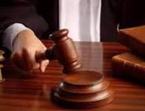 Magistratii condamnati pentru...