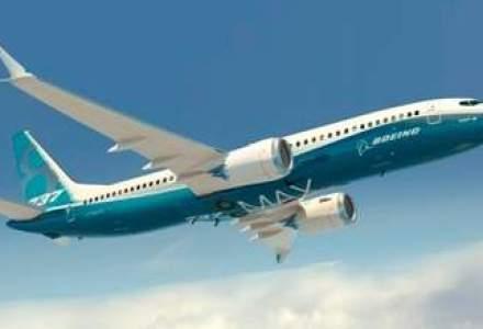 Boeing vrea sa vanda aeronave 737 operatorilor low-cost