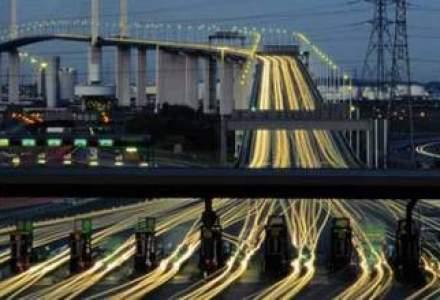 China pregateste investitii masive in Brazilia: infrastructura, principala destinatie. Ce alte planuri au cele doua state BRICS?
