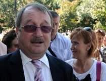 Mircea Basescu, trimis in...