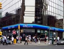 PENALIZARE RECORD. Citigroup,...