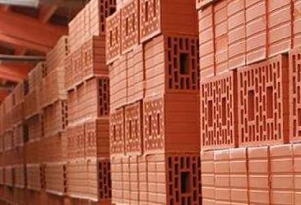 Advent vinde Ceramica Iasi unui fond de investitii din Hong Kong