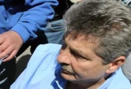 Dosarul Petromservice: Vintu - 6 ani si 2 luni de inchisoare, Turcan - 9 ani