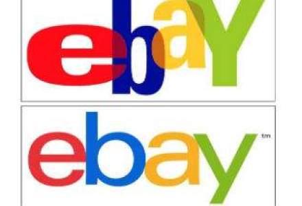 EBay s-a aliat cu Sotheby's pentru organizarea unor licitatii de arta