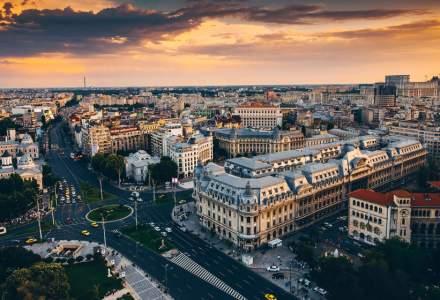 UPDATE Coronavirus 5 martie | Bucureștiul intră în scenariul roșu