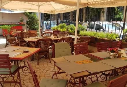 Review restaurant George Butunoiu: La Taifas e un bistrou adevărat