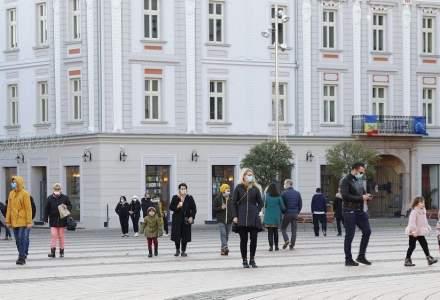Ar putea intra Timișoara în carantină? Ce spun autoritățile locale