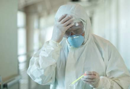 UPDATE Coronavirus 7 martie | Bilanț ridicat pentru o zi de duminică