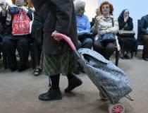 Orașele din România cu cei...