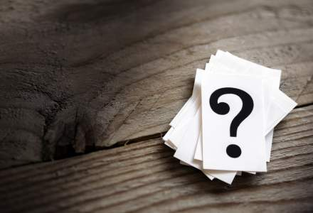 Titluri de stat pentru populație: Sunt mai avantajoase decât depozitele bancare?
