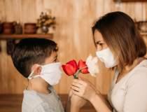 UPDATE Coronavirus 8 martie |...