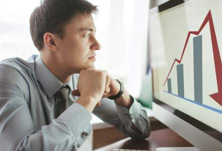 Antreprenorii români anticipează că 2021 va fi un an foarte greu pentru afacerile lor