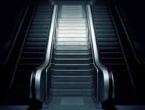 Acordarea sporului de metrou...