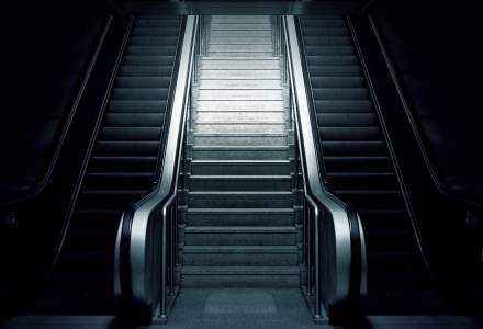 Raport: Acordarea sporului de metrou pe care îl primeau cei de la Metrorex este abuzivă