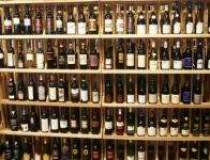 Importurile de vin au scazut...