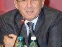 Cornel Nistorescu, numit la...