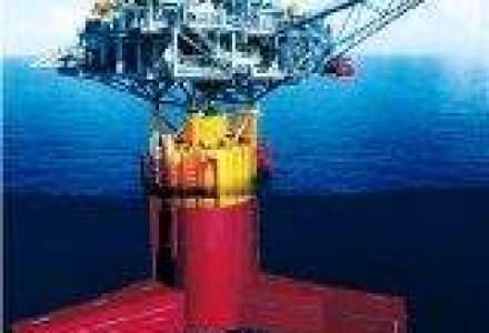 Chevron: Declin cu 71% al profitului net din T2