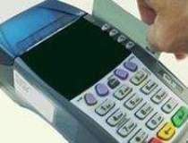 Tranzactiile cu carduri Visa,...