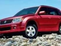 Suzuki Motor, declin de 92%...