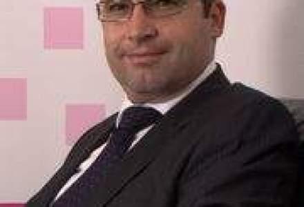 Fondatorul Proton investeste 5 mil. euro pe bursele asiatice