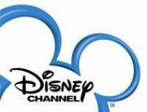 Disney Channel to start...