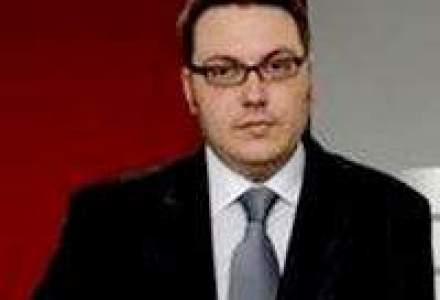 X-Trade Brokers a investit 250.000 de euro in doua campanii de promovare